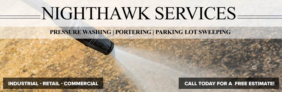 Pressure Washing Companies Carson City